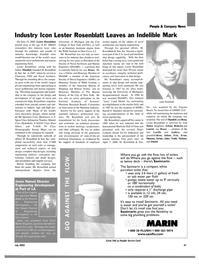 Maritime Reporter Magazine, page 39,  Jul 2003 Helen