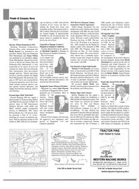 Maritime Reporter Magazine, page 40,  Jul 2003 Ohio