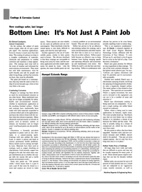 Maritime Reporter Magazine, page 18,  Aug 2003 University of New Orleans