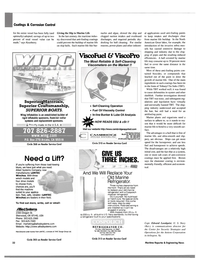 Maritime Reporter Magazine, page 22,  Aug 2003 Louisiana