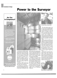 Maritime Reporter Magazine, page 32,  Aug 2003 physical chemical