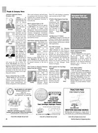 Maritime Reporter Magazine, page 48,  Aug 2003 North Atlantic