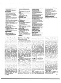 Maritime Reporter Magazine, page 55,  Aug 2003 South Florida