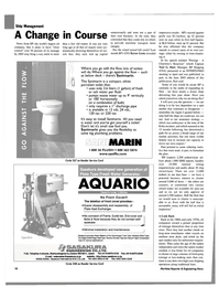 Maritime Reporter Magazine, page 18,  Sep 2003 United States