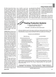 Maritime Reporter Magazine, page 55,  Sep 2003 larger systems