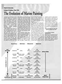 Maritime Reporter Magazine, page 42,  Oct 2003