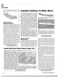 Maritime Reporter Magazine, page 56,  Oct 2003