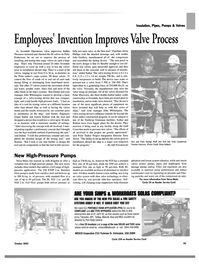 Maritime Reporter Magazine, page 85,  Oct 2003