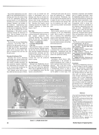 Maritime Reporter Magazine, page 45,  Nov 2003