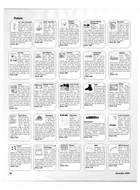 Maritime Reporter Magazine, page 38,  Dec 2003 Leslie ControlsN