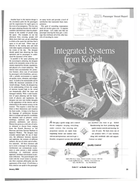 Maritime Reporter Magazine, page 25,  Jan 2004 propulsion systems