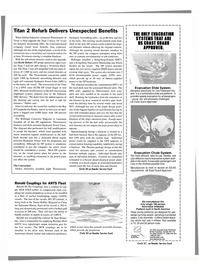 Maritime Reporter Magazine, page 41,  Jan 2004 Reversible Inflatable