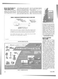 Maritime Reporter Magazine, page 46,  Jan 2004 Alabama