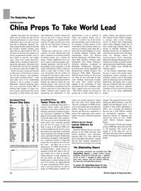 Maritime Reporter Magazine, page 19,  Feb 2004
