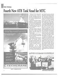 Maritime Reporter Magazine, page 35,  Feb 2004 West Coast