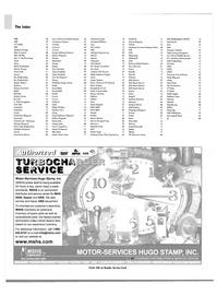 Maritime Reporter Magazine, page 7,  Feb 2004
