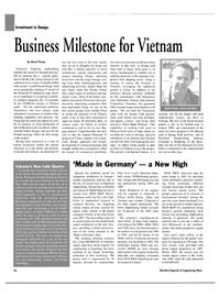 Maritime Reporter Magazine, page 24,  Mar 2004 Bavaria