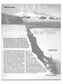 Maritime Reporter Magazine, page 44,  Mar 2004 MPEG-2