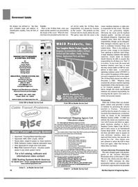 Maritime Reporter Magazine, page 18,  Apr 2004 Internal Revenue Service