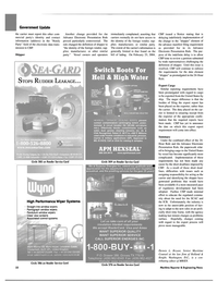Maritime Reporter Magazine, page 22,  Apr 2004 control systems