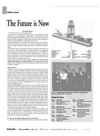 Maritime Reporter Magazine, page 30,  Apr 2004 Katherine Sultani