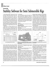 Maritime Reporter Magazine, page 40,  Apr 2004 prediction software