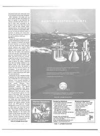 Maritime Reporter Magazine, page 41,  Apr 2004 U.S. Coast Guard