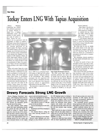 Maritime Reporter Magazine, page 44,  Apr 2004 US Federal Reserve