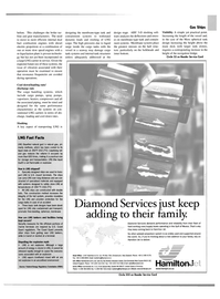 Maritime Reporter Magazine, page 49,  Apr 2004 Sussex