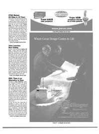 Maritime Reporter Magazine, page 57,  Apr 2004 North Sea