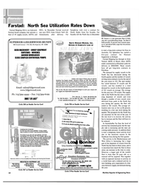Maritime Reporter Magazine, page 58,  Apr 2004 Far Symphony