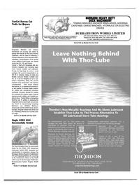 Maritime Reporter Magazine, page 59,  Apr 2004 Royal Norwegian Navy