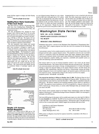 Maritime Reporter Magazine, page 17,  May 2004