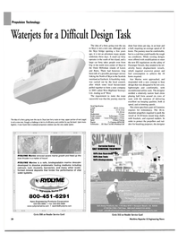 Maritime Reporter Magazine, page 34,  May 2004