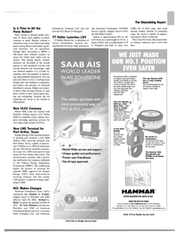 Maritime Reporter Magazine, page 49,  May 2004