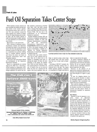 Maritime Reporter Magazine, page 60,  May 2004 US Federal Reserve
