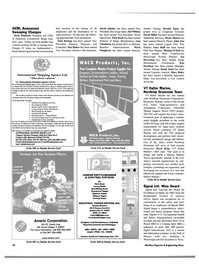 Maritime Reporter Magazine, page 18,  Jun 2004 Mississippi