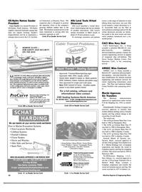 Maritime Reporter Magazine, page 24,  Jun 2004