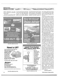 Maritime Reporter Magazine, page 28,  Jun 2004