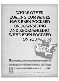 Maritime Reporter Magazine, page 29,  Jun 2004