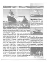 Maritime Reporter Magazine, page 30,  Jun 2004