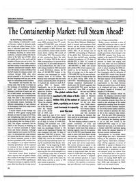 Maritime Reporter Magazine, page 32,  Jun 2004