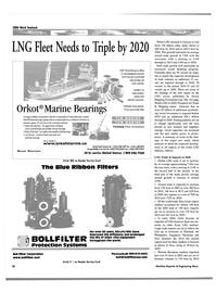 Maritime Reporter Magazine, page 38,  Jun 2004