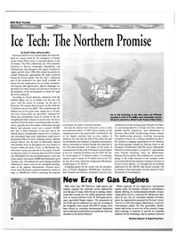 Maritime Reporter Magazine, page 42,  Jun 2004