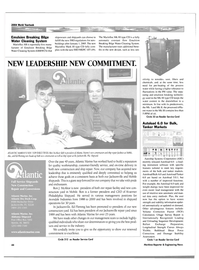 Maritime Reporter Magazine, page 44,  Jun 2004