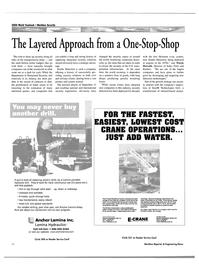 Maritime Reporter Magazine, page 54,  Jun 2004