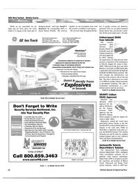 Maritime Reporter Magazine, page 62,  Jun 2004
