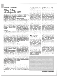 Maritime Reporter Magazine, page 24,  Jul 2004 Florida