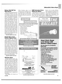 Maritime Reporter Magazine, page 25,  Jul 2004
