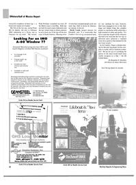 Maritime Reporter Magazine, page 28,  Jul 2004
